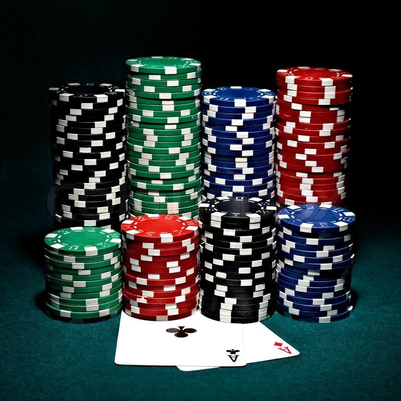 Fun Casino Table Hire - Hire in UK